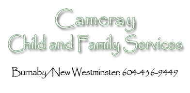 Cameray Centre - Services for Children, Youth and their Families